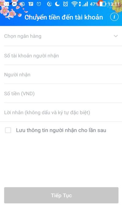 huong-dan-chuyen-tien-zalo-pay-3