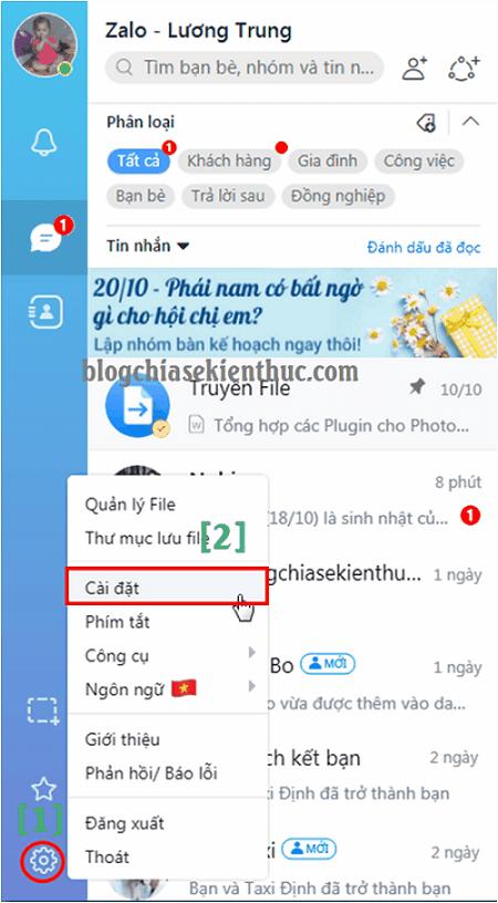 tat-thong-bao-zalo-tren-may-tinh (1)