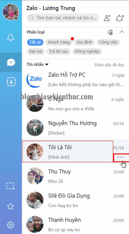 tat-thong-bao-zalo-tren-may-tinh (3)