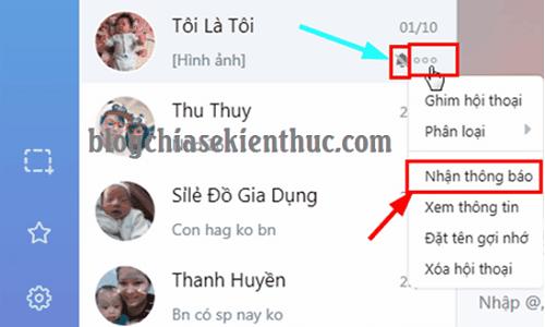 tat-thong-bao-zalo-tren-may-tinh (5)