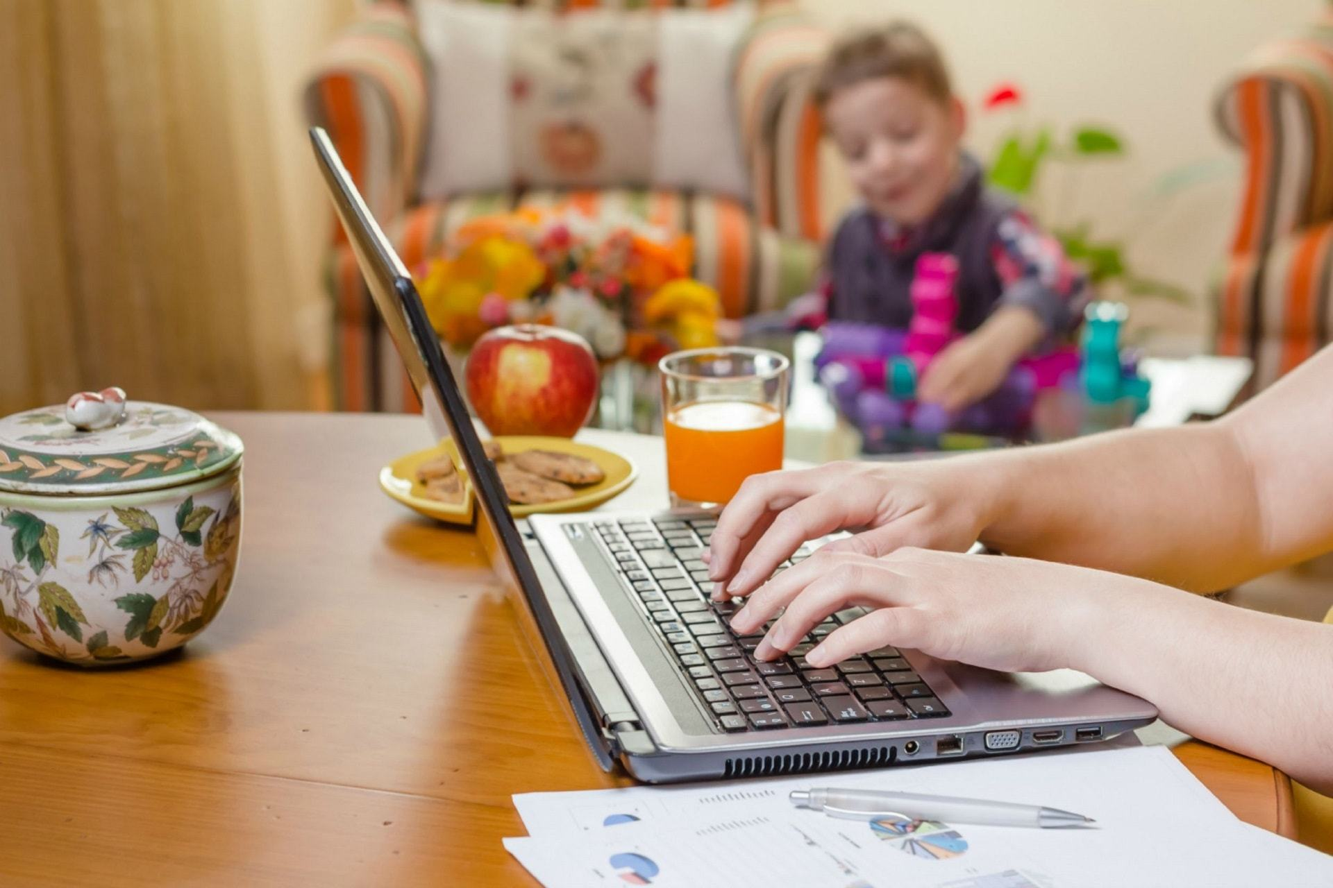 Bán hàng online hiệu quả