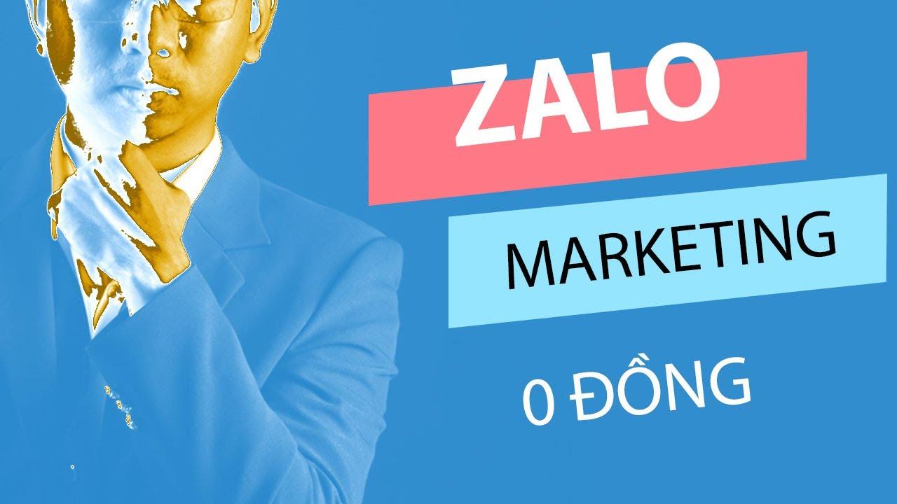 10 + 1 cách marketing miễn phí 0 đồng giúp bạn tiết kiệm - Dịch Vụ Và Đào  Tạo Digital Marketing Online thực chiến