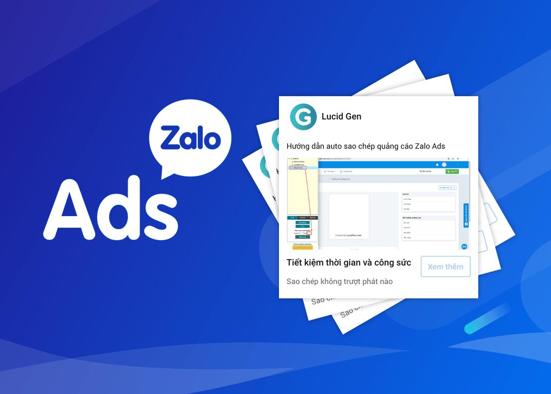 Top những phần mềm quảng cáo Zalo Marketing miễn phí tốt nhất 2020 -  Banhangzalo