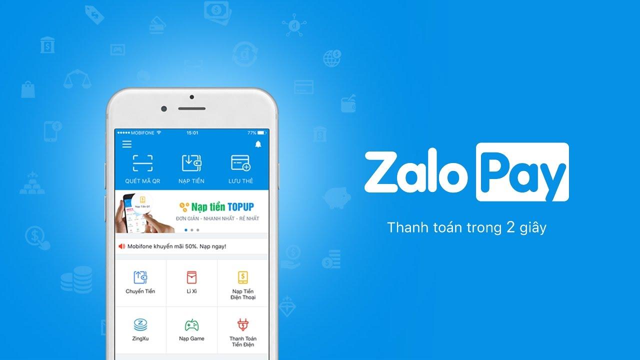 Quảng cáo trên Zalo có hiệu quả không? Điều bạn cần biết