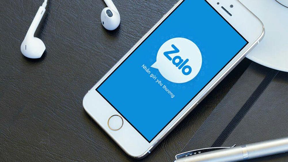 30 phút xây dựng thương hiệu cá nhân trên Zalo cho người mới