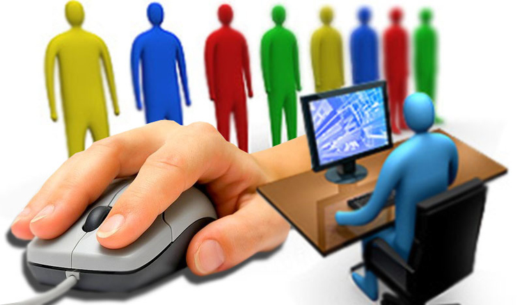 6 lý do khiến khách hàng tiêu dùng sản phẩm của bạn