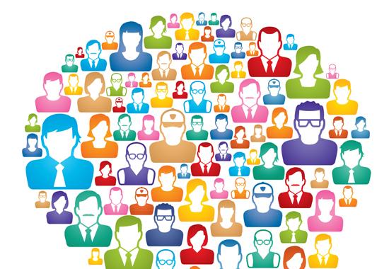 Khách hàng đánh giá NewonAds | Cảm nhận khách hàng về NewonAds