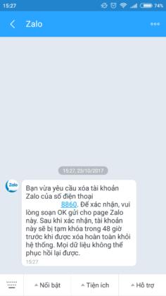 Screenshot_2017-10-23-15-27-53-500_com.zing.zalo