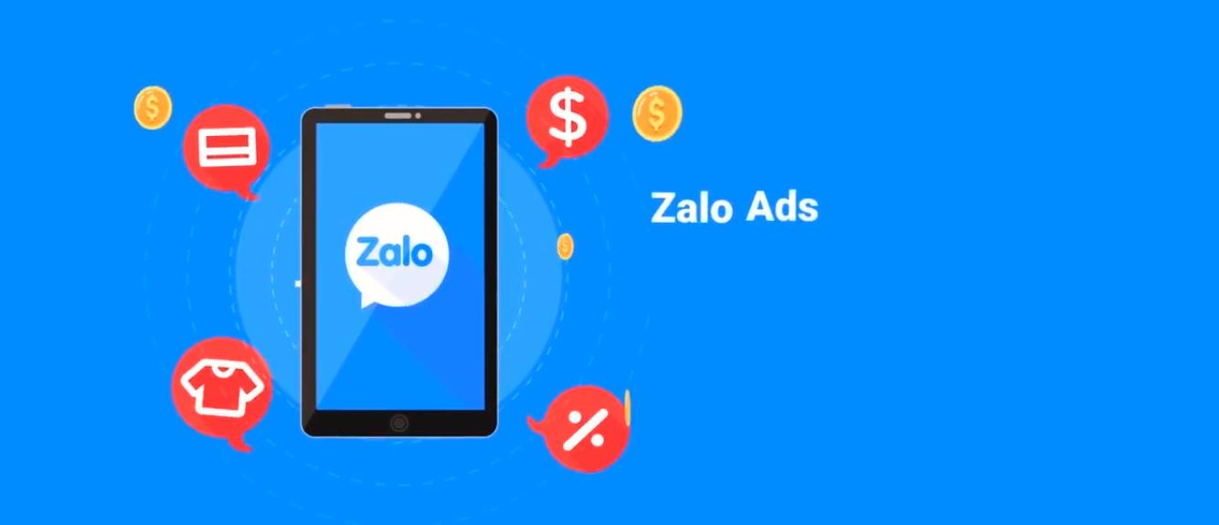 Hướng dẫn sử dụng tập khách hàng của Fanpage để quảng cáo trên Zalo OA -  DooPage
