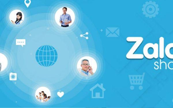 Cách chăm sóc khách hàng trên Zalo Shop tối ưu nhất