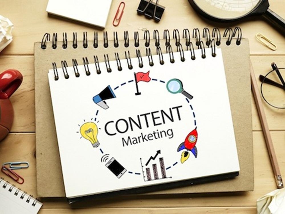 Cách viết content quảng cáo Facebook chất lừ giúp tăng đơn hàng