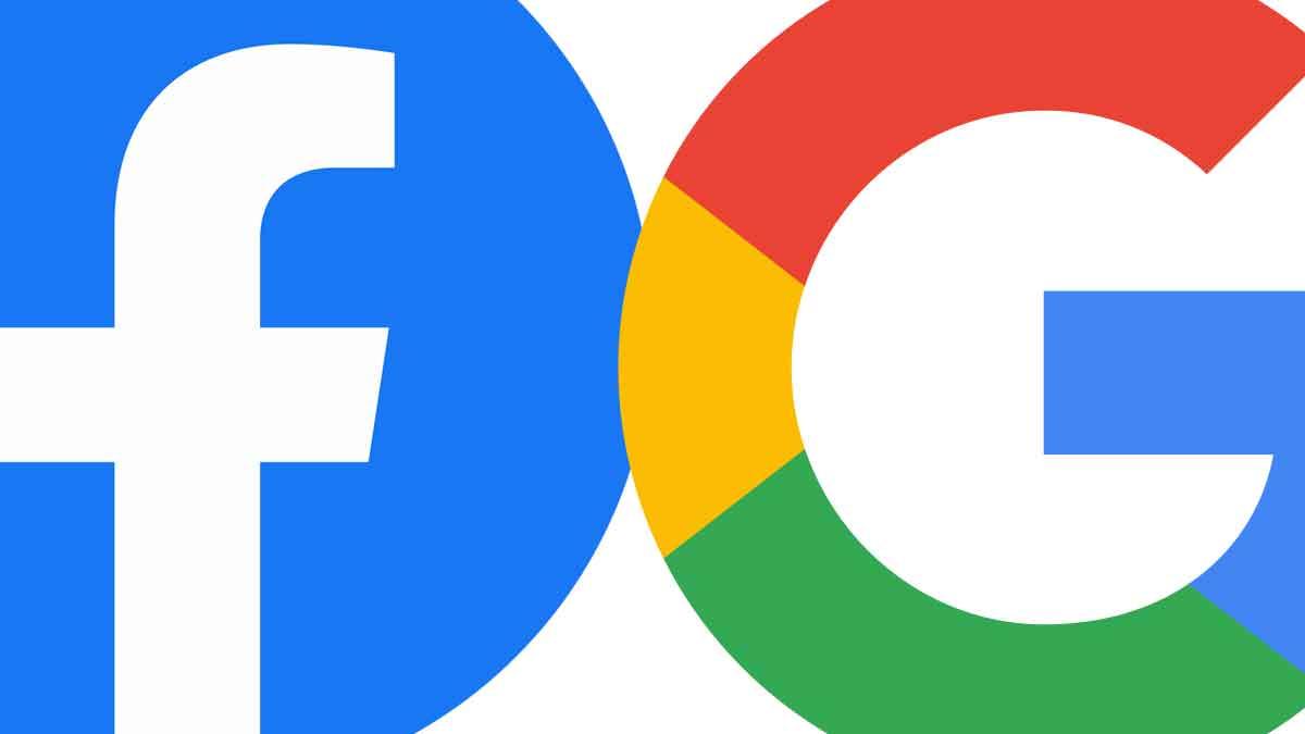 Chính phủ Úc nói Google và Facebook sẽ phải trả tiền cho các tin tức từ các  công ty truyền thông | TECHRUM.VN