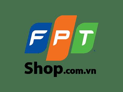 Khuyến mại tại FPTshop tháng [time]!   Khuyến mại mới nhất