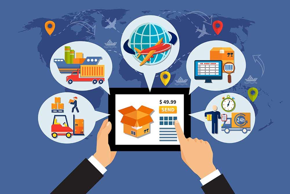 Quản lý bán hàng là gì và cách quản lý bán hàng hiệu quả cùng Bizfly
