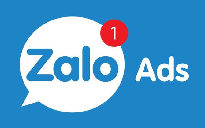 Hướng dẫn chạy quảng cáo Zalo ads cho người mới từ A-Z (2020)