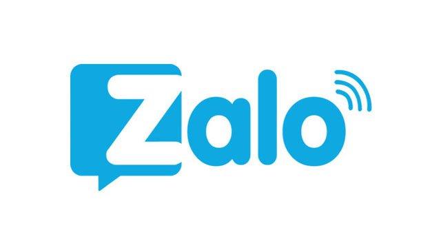 Những tính năng của Zalo