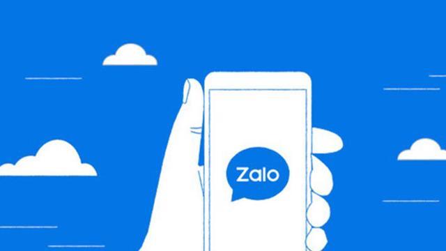 Zalo không muốn là mạng xã hội? - Nhịp sống kinh tế Việt Nam & Thế giới