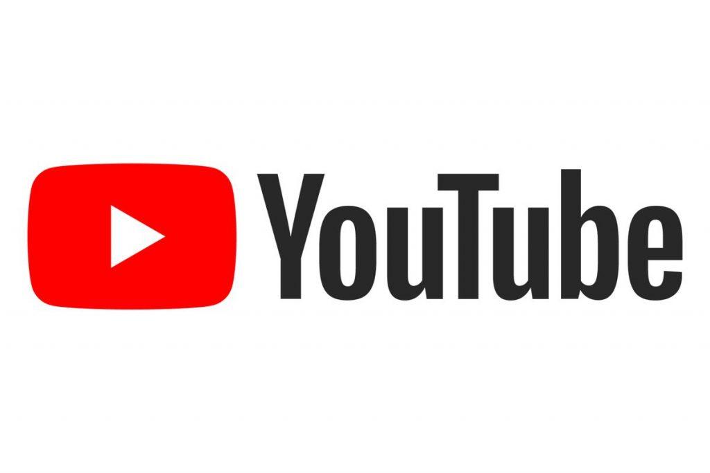 kênh quảng cáo online hiệu quả