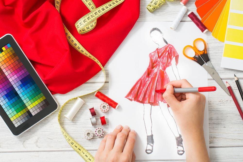 Kinh nghiệm kinh doanh thời trang hiệu quả   Tạo CV Online, Tìm Việc Làm  Nhanh - Tuyển Dụng Hiệu Quả Miễn Phí