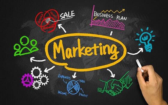 Marketing là như thế nào?