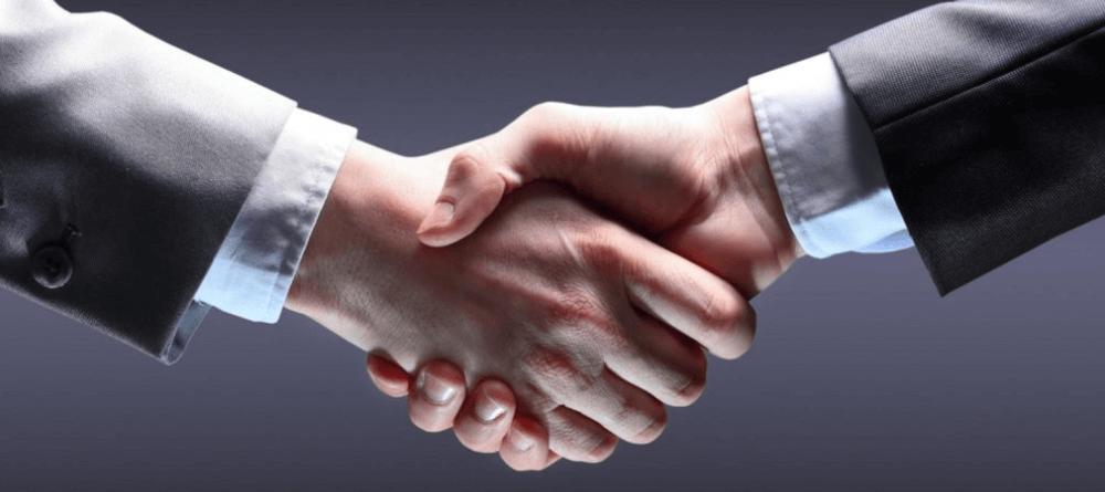Cách xây dựng mối quan hệ với khách hàng để tạo ra LIÊN KẾT bến vững